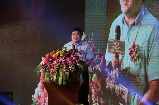 中国财政部科研所研究院、经济学博士张鹏先生