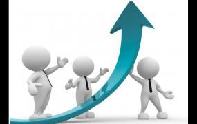 【解析年报】新三板企业研发与澳门新萄京手机版网址力度加