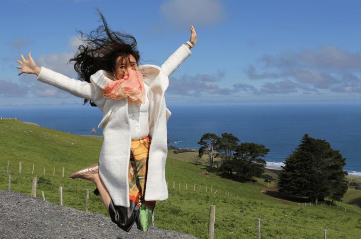天玑第十六期新西兰游学之旅(图3)