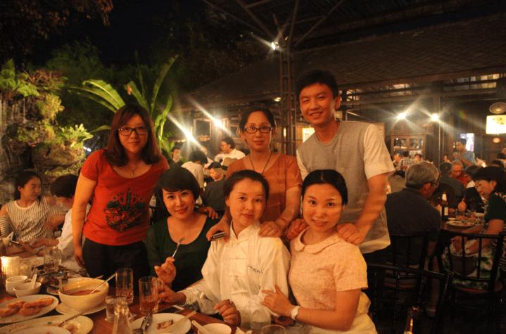 第十三期天玑 不丹、泰国之行(图7)