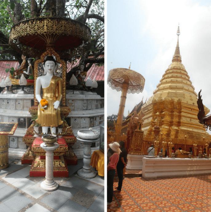 第十三期天玑 不丹、泰国之行(图2)