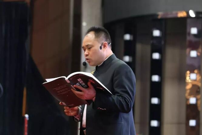 庆祝大奖网官方网站登榜国家工信部推荐管理咨询机构