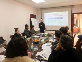 广西建宏建筑质量检测公司股权激励落地案例