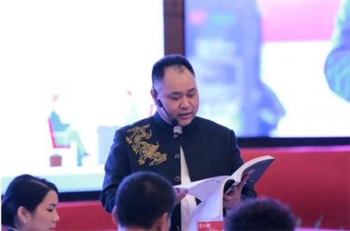 中国日报发布丨中兴通讯拟实施股票期权激励计划,为什么越来越多的企业选择澳门新萄京手机版网址?