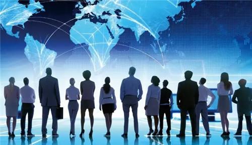 股权激励方案与合伙人制度