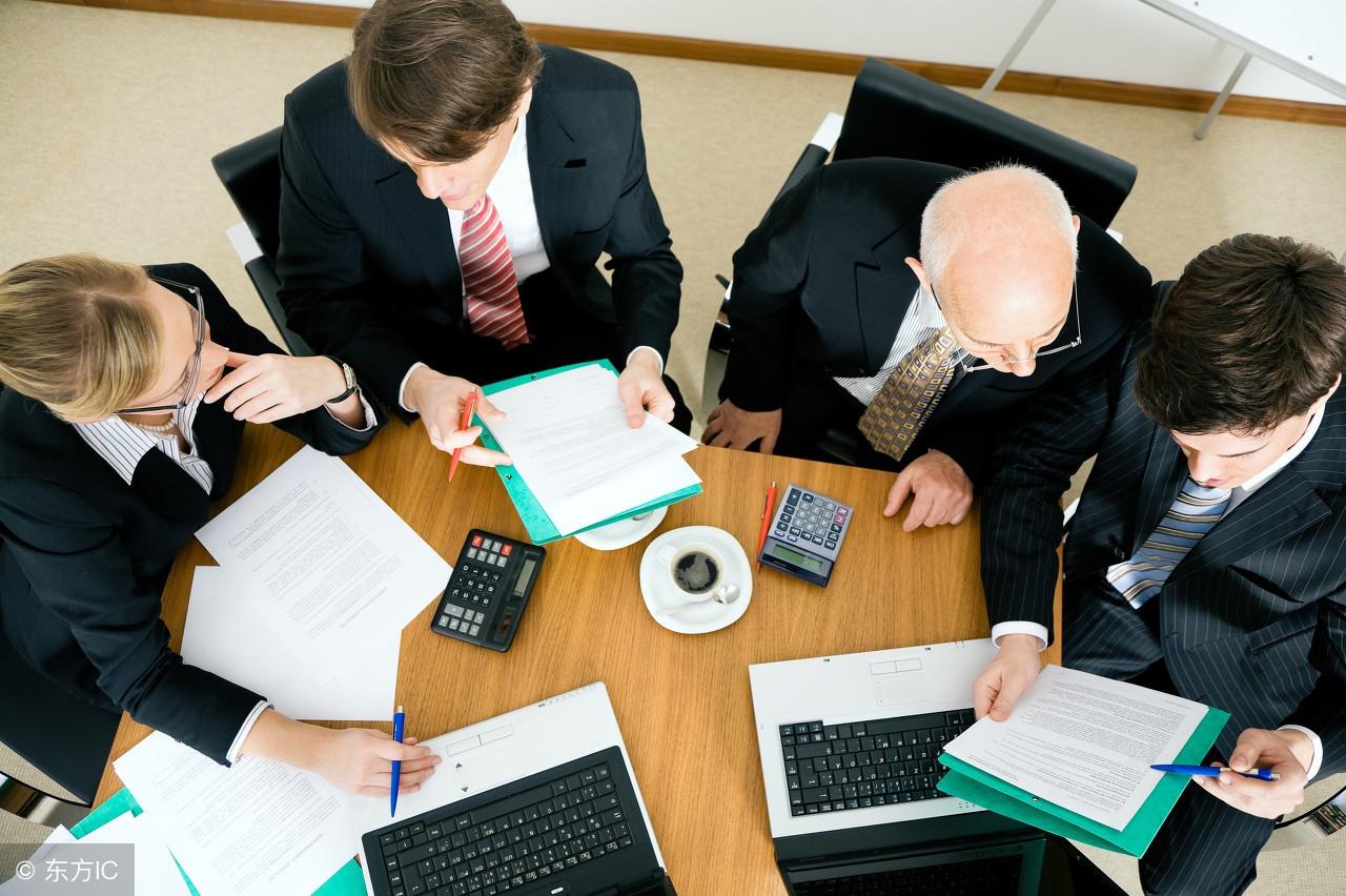 为什么大家感觉越来越多的企业都在实施股权激励呢?