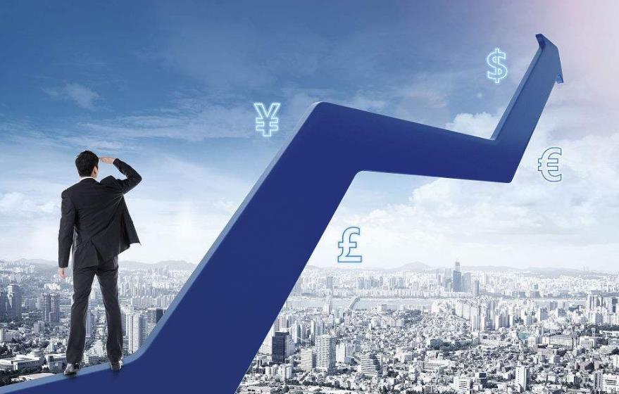 核心员工激励机制常态化增强未来业务发展和业绩增长的确定性