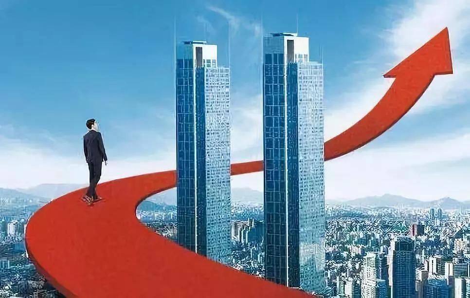 股权转让的一般程序是怎样的,怎么样分配股权