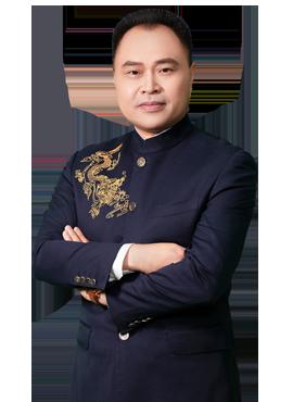 大奖网官方网站股权讲师单海洋
