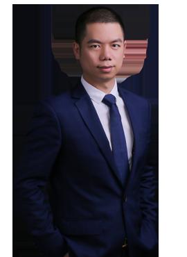 大奖网官方网站股权讲师程刚老
