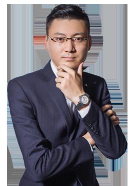 华一世纪股权讲师季福爽老师