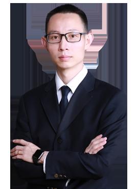 大奖网官方网站股权讲师赵艳阳
