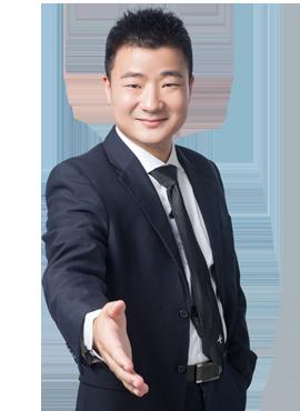华一世纪股权讲师阮灵丹