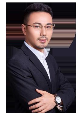 大奖网官方网站股权讲师符安军