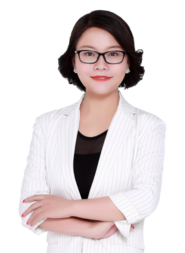 华一世纪股权讲师左丹桂