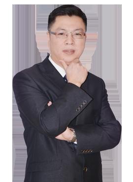 华一世纪股权讲师胡根福