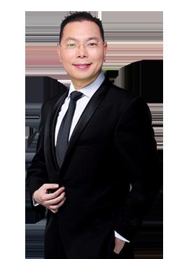 华一世纪高级讲师袁浩明