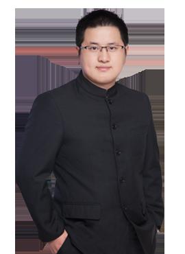 华一世纪高级顾问陈洲
