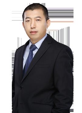 华一世纪咨询师胡皓杨老