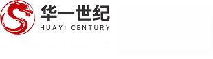 华一集团logo