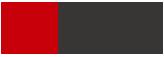 华一世纪logo