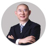 華一世紀咨詢師肖旭東老師