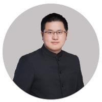 華一世紀咨詢師陳洲老師