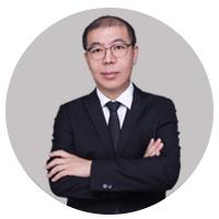 華一世紀咨詢師李伯濤老師
